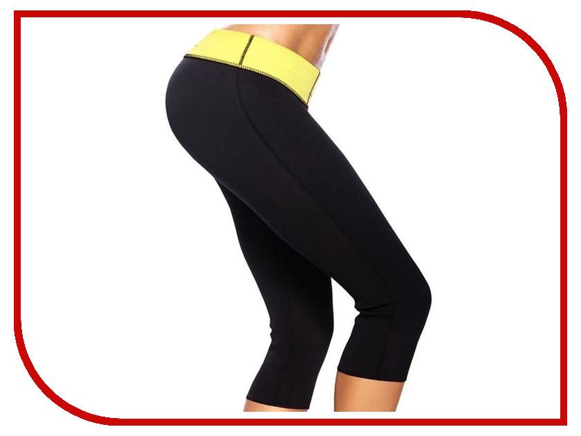 Массажер Bradex Хот Шейперс размер S Yellow SF 0119 - бриджи для похудения<br>