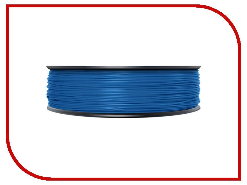 Аксессуар Picaso PLA-пластик Blue
