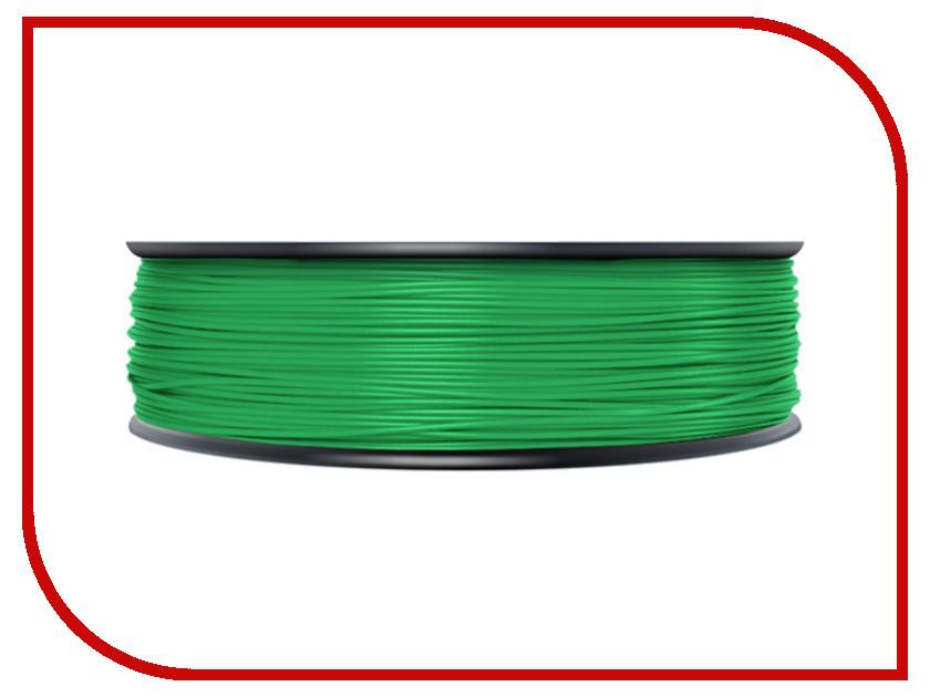 Аксессуар Picaso PLA-пластик Green<br>
