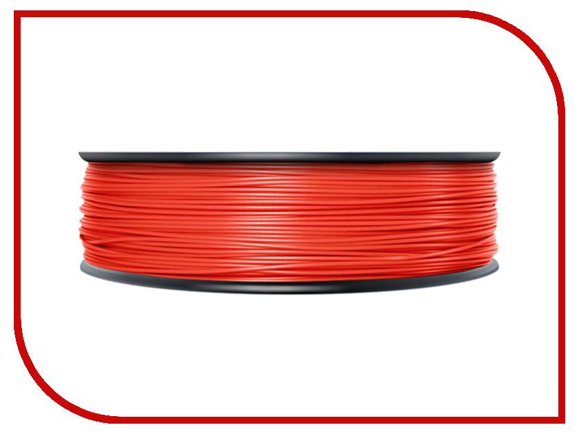 Аксессуар Picaso PLA-пластик Red