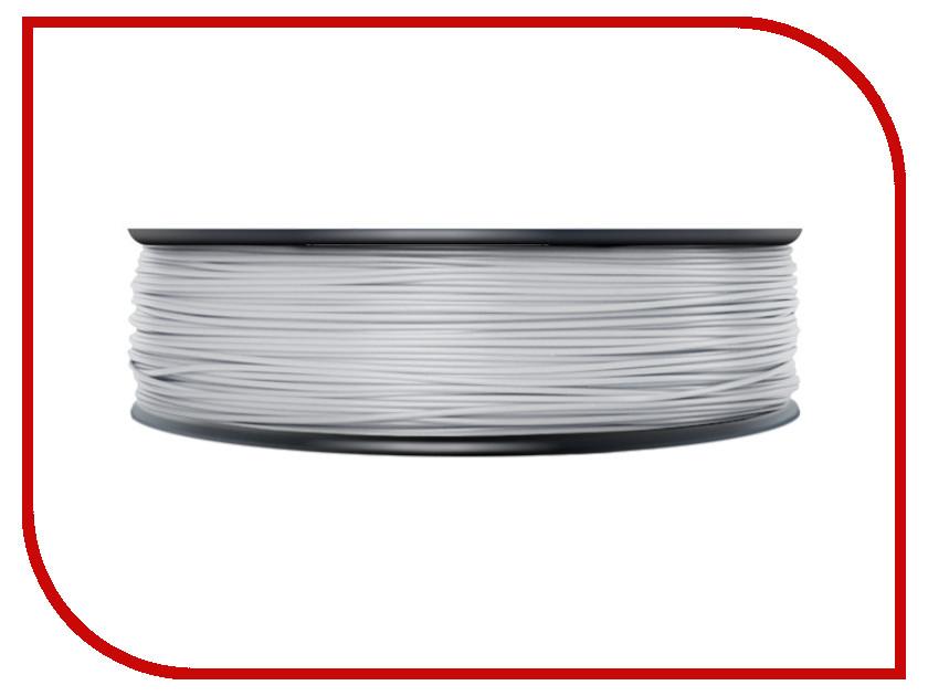 Аксессуар Picaso PLA-пластик Silver<br>