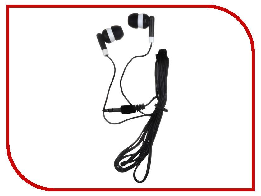 OLTO VS-840 Black от Pleer