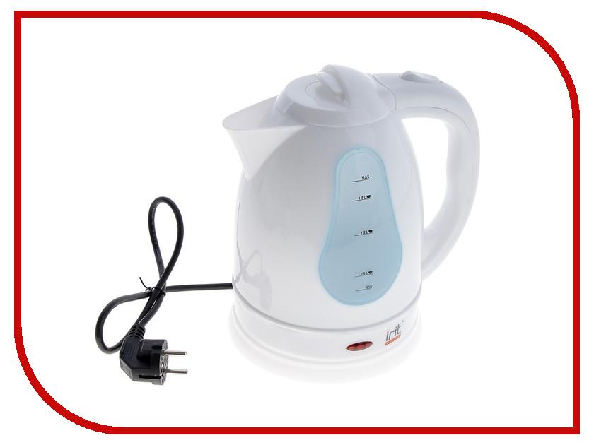 Чайник IRIT IR-1230