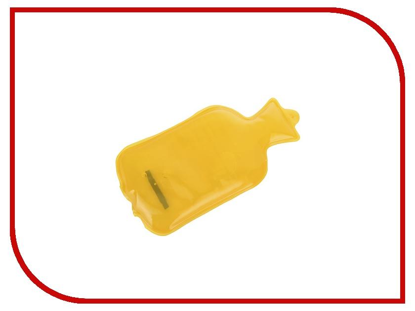 Солевая грелка Дельта-Терм Классика 190x95mm солевая грелка