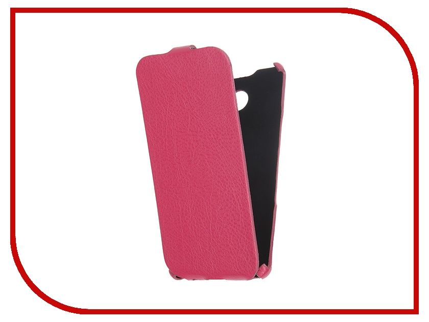 Аксессуар Чехол Cojess for Samsung Galaxy A7 2016 Ultra Slim Экокожа Флотер Pink Fuchsia аксессуар чехол samsung galaxy j5 2016 cojess ultra slim book экокожа light gold