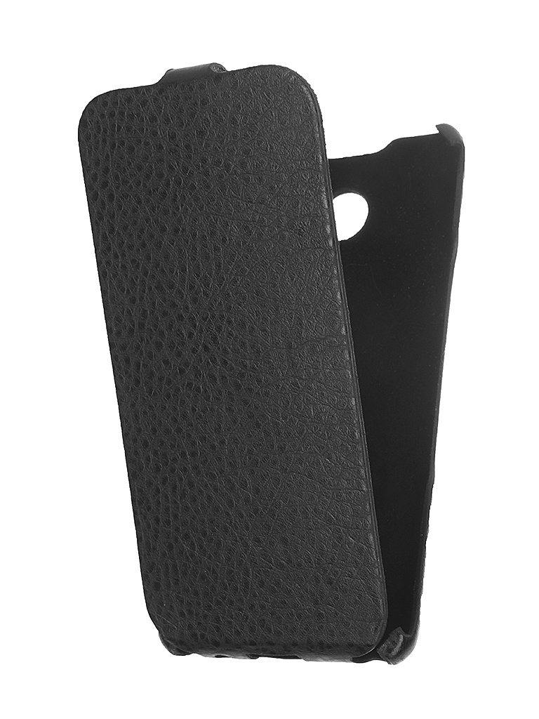 Аксессуар Чехол Cojess for Samsung Galaxy A7 2016 Ultra Slim Эко<br>