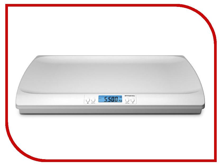 Детские весы Maman SBBC-216 весы детские maman sbbc215 20 кг