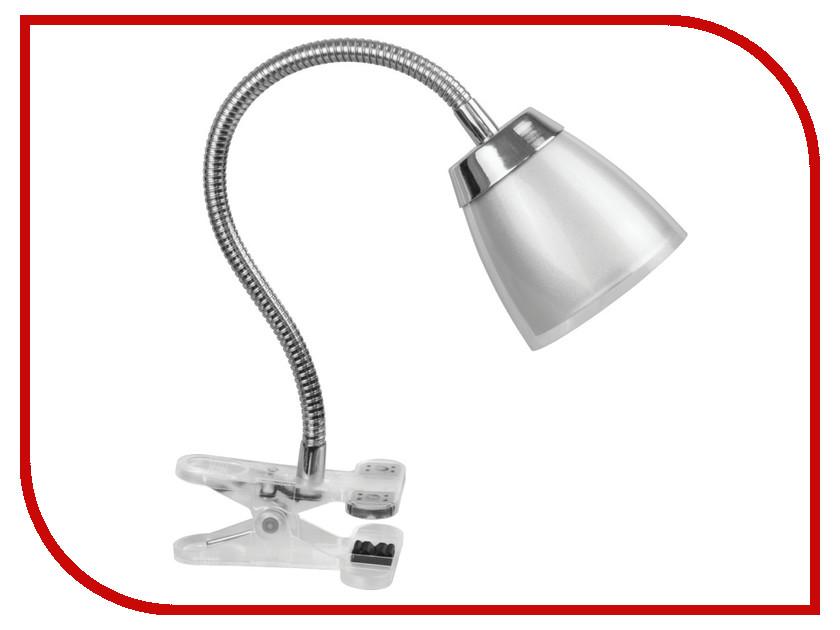 ����� Navigator 71 575 NDF-C006-6W-4K-S-LED Grey