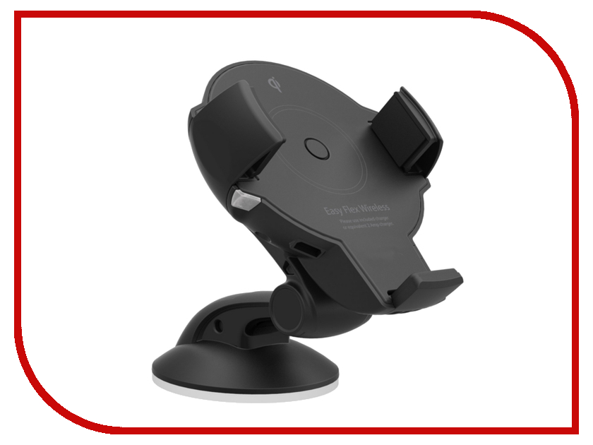 Держатель Onetto Charging Easy Flex Wireless EWC-3000