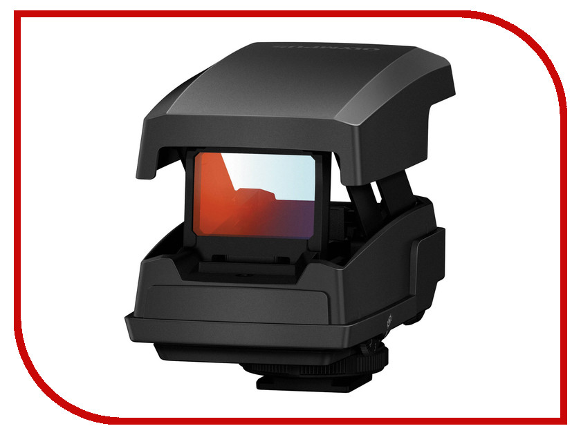 Видоискатель Olympus EE-1 V329200BW000<br>
