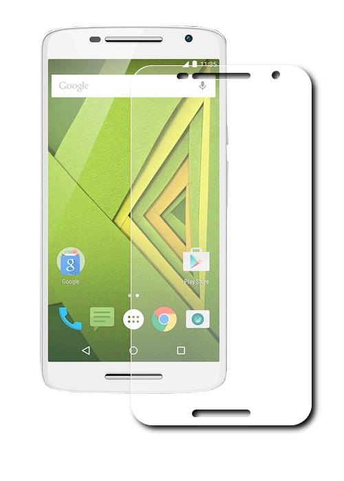 ��������� �������� ������ Motorola Moto X Play IT Baggage ITMTXPLG