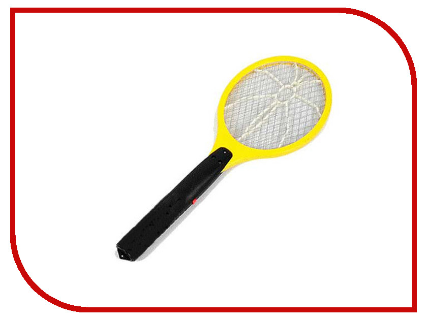 Средство защиты от комаров Нужные вещи Yellow 1362