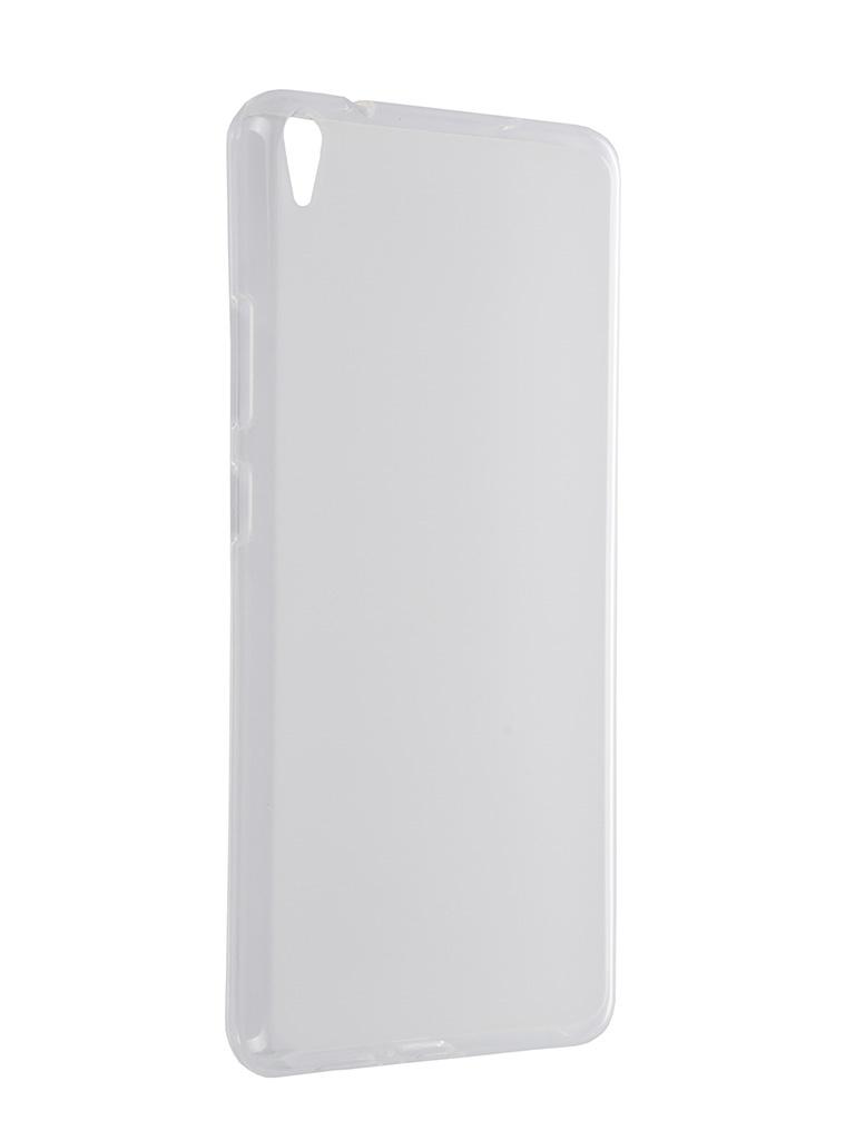 ��������� ����� Lenovo Phab PB1-750 6.8 IT Baggage ITLNPH10-0 Transparent