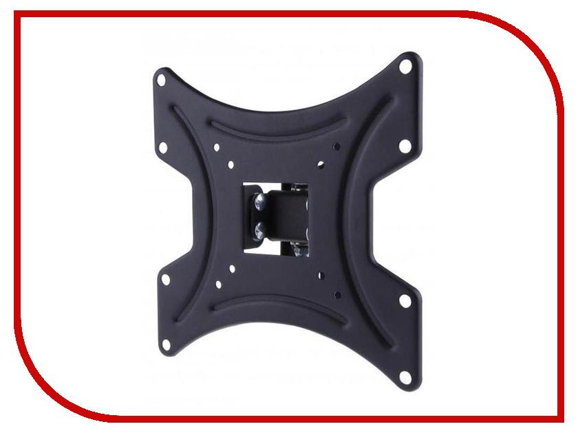 Кронштейн iTECHmount LCD-421 (до 25кг) кронштейн itechmount lcd 324 b до 15кг