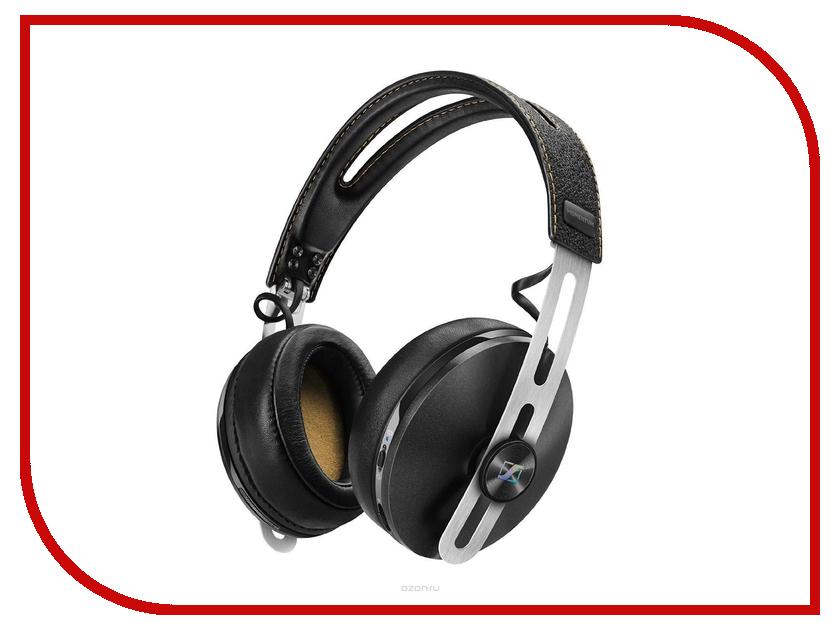 Sennheiser Momentum 2.0 Over-Ear M2 AEG Black