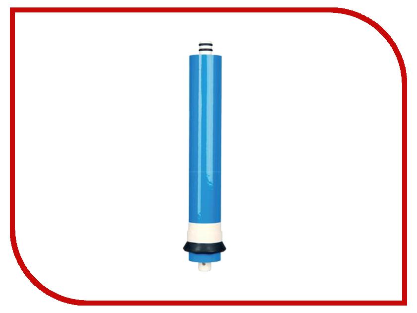Мембрана Новая Вода К 868 НВ-ММ1-ОС 868
