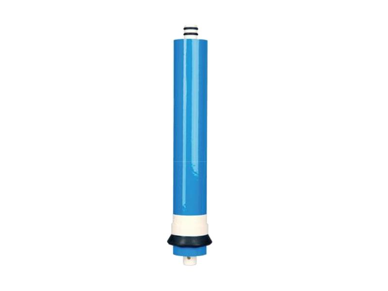 Мембрана Новая Вода К 868 НВ-ММ1-ОС цена и фото