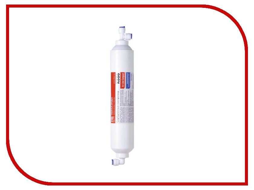 Постфильтр Новая Вода К 886 НВ-ККУ-Г1-ОС мембрана новая вода к 868 нв мм1 ос