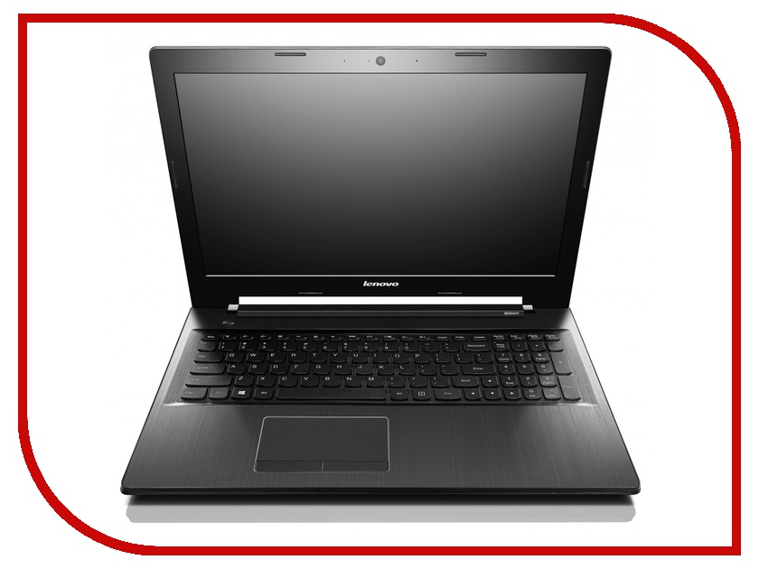 Ноутбук Lenovo IdeaPad Z5075 80EC00LJRK (AMD A10-7300 1.90 GHz/4096Mb/500Gb/DVD-RW/AMD Radeon R6 M255DX 2048Mb/Wi-Fi/Bluetooth/Cam/15.6/1366x768/Windows 10 64-bit) 344138 ноутбук hp probook 455 g3 p4p65ea amd a10 8700p 1 8 ghz 4096mb 500gb dvd rw amd radeon r6 wi fi bluetooth cam 15 6 1366x768 windows 7 64 bit