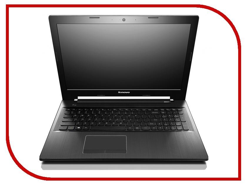 Ноутбук Lenovo IdeaPad Z5075 80EC00H3RK AMD A10-7300 1.90 GHz/8192Mb/1000Gb/DVD-RW/AMD Radeon R6 M255DX 2048Mb/Wi-Fi/Bluetooth/Cam/15.6/1366x768/Windows 10 64-bit 344115<br>