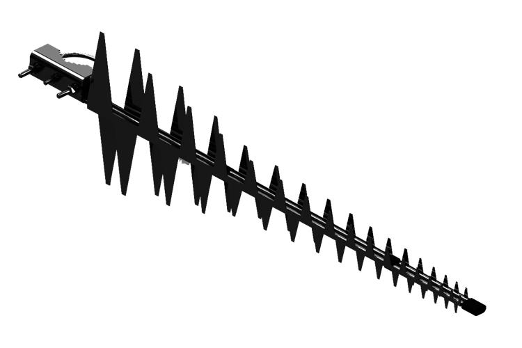 Дельта Пила Л/ 900/1700-2800 FME-CRC9 беспроводные наушники mettle a8 5 0 black