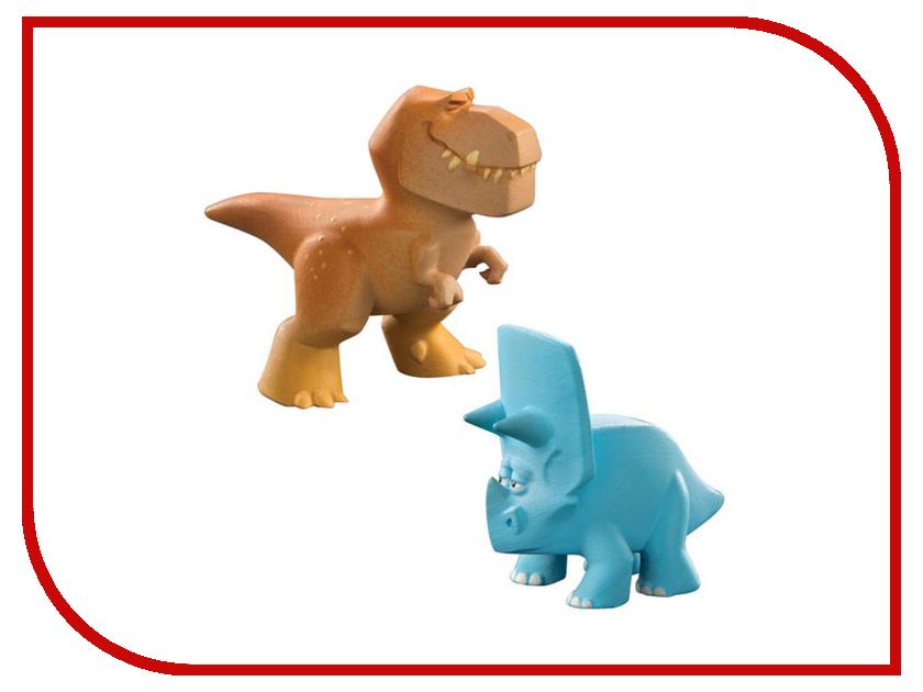 Игрушка Good Dinosaur 62302<br>