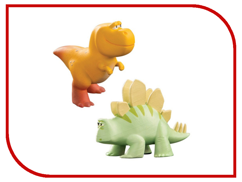 Игрушка Good Dinosaur 62303<br>