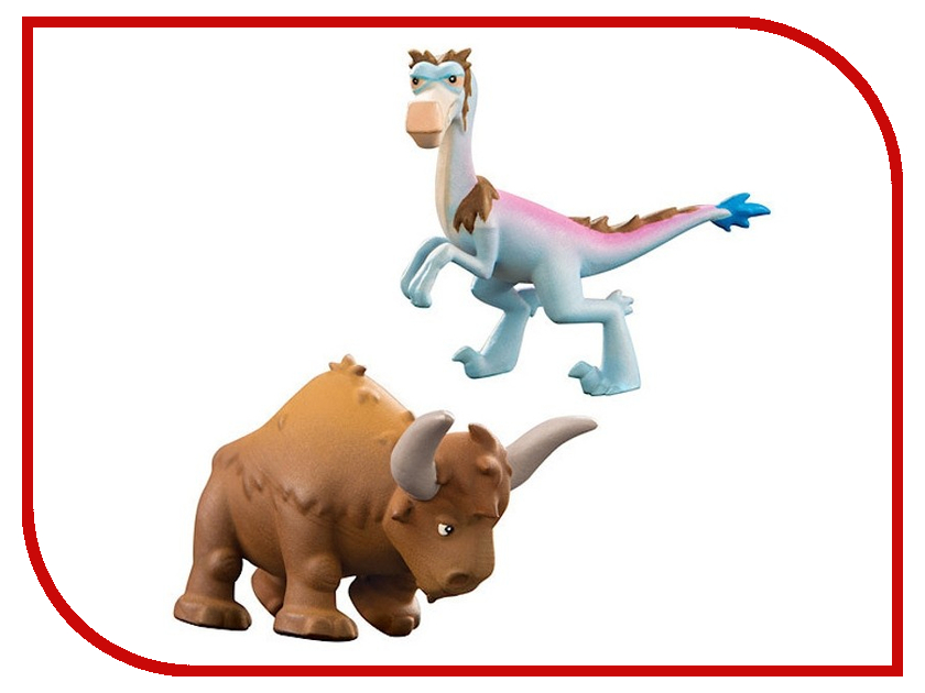 Игрушка Good Dinosaur 62305<br>