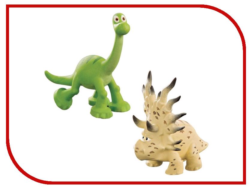 Игрушка Good Dinosaur 62905<br>
