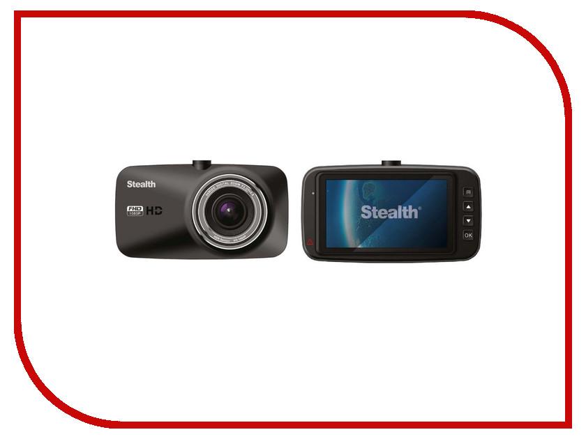 Видеорегистратор Stealth DVR ST 240<br>