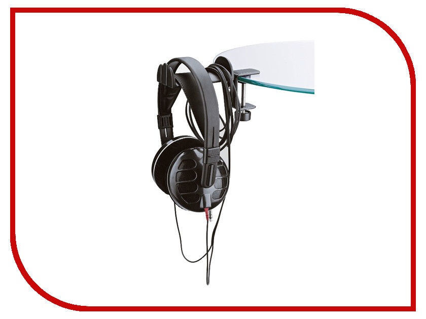 K&amp;M 16090-000-55<br>