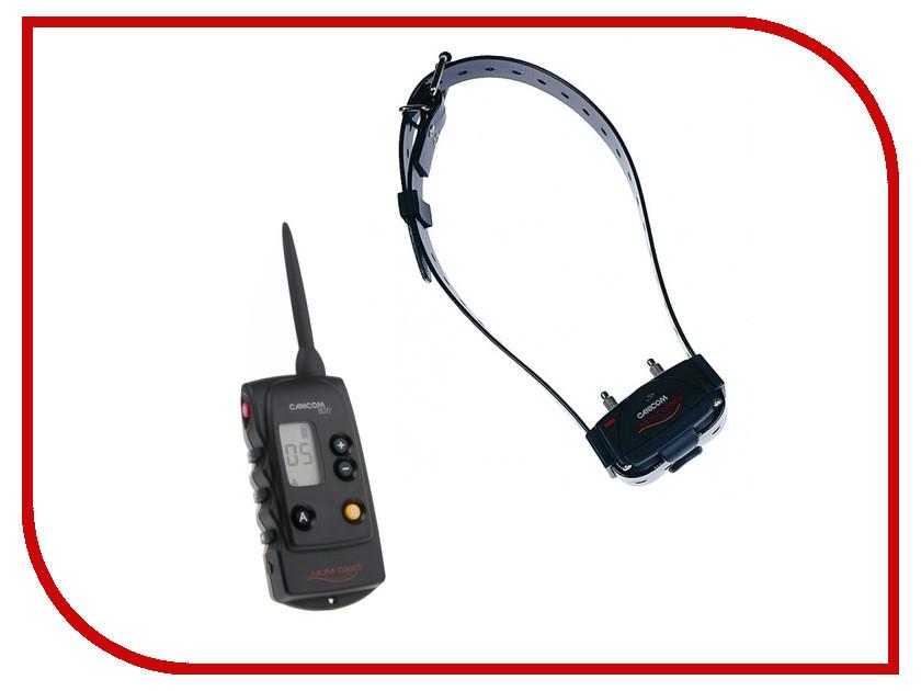 Ошейник светодиодный NumAxes Canicom 800<br>