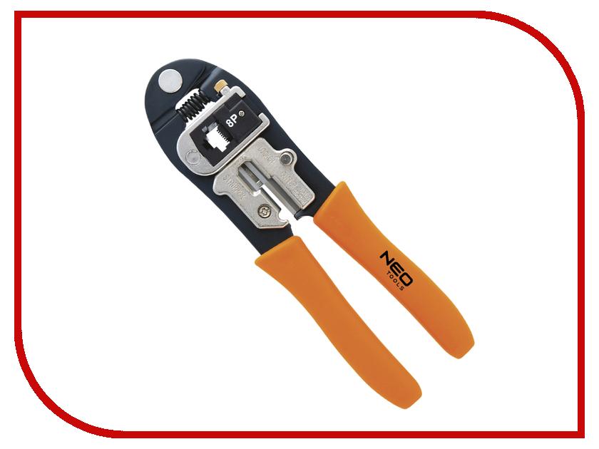 Инструмент NEO 01-501<br>