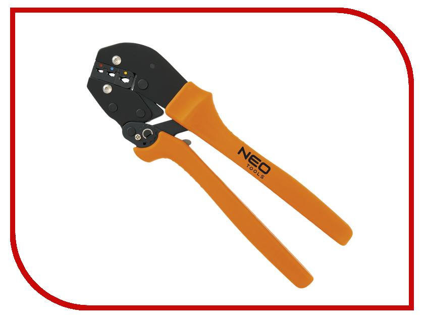 Инструмент NEO 01-503<br>