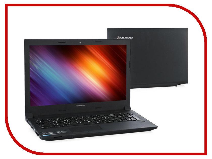 Ноутбук Lenovo IdeaPad B5080 80EW05LLRK Intel Core i3-5005U 2.0 GHz/4096Mb/500Gb/AMD Radeon R5 M330 2048Mb/Wi-Fi/Bluetooth/Cam/15.6/1366x768/Windows 10 64-bit 344191<br>