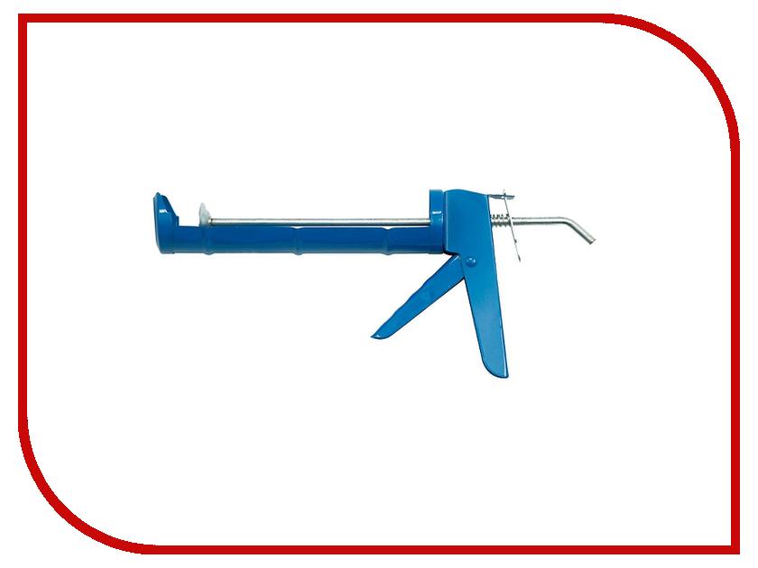 Пистолет для герметика Vorel 09100<br>