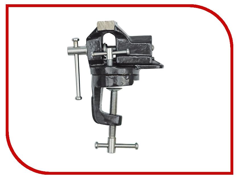 Тиски Vorel 36018 набор ключей vorel 56478