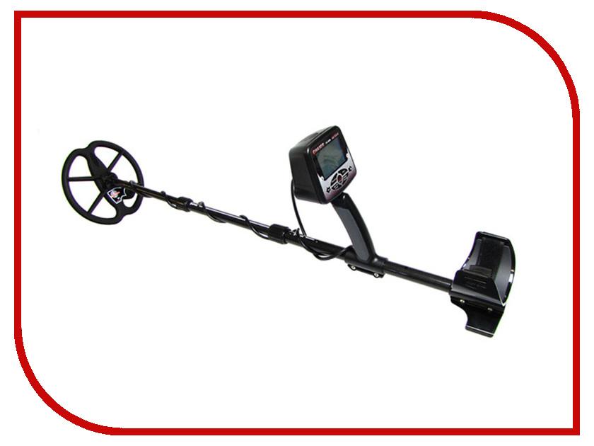 Металлоискатель Detech Chaser Detector<br>