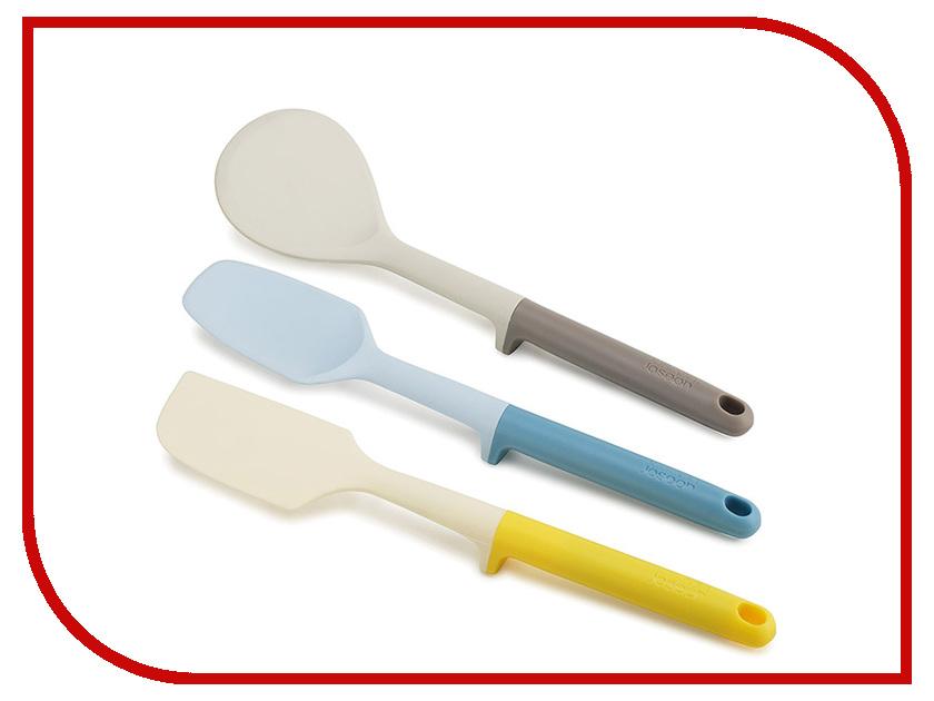 Кухонная принадлежность Joseph Joseph Elevate Baking Set 10131<br>