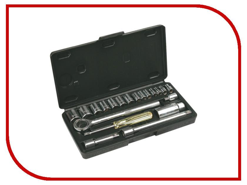 Набор инструмента Top Tools 38D257