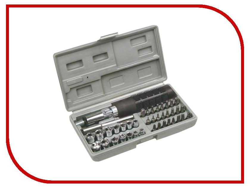 �������� Top Tools 39D386