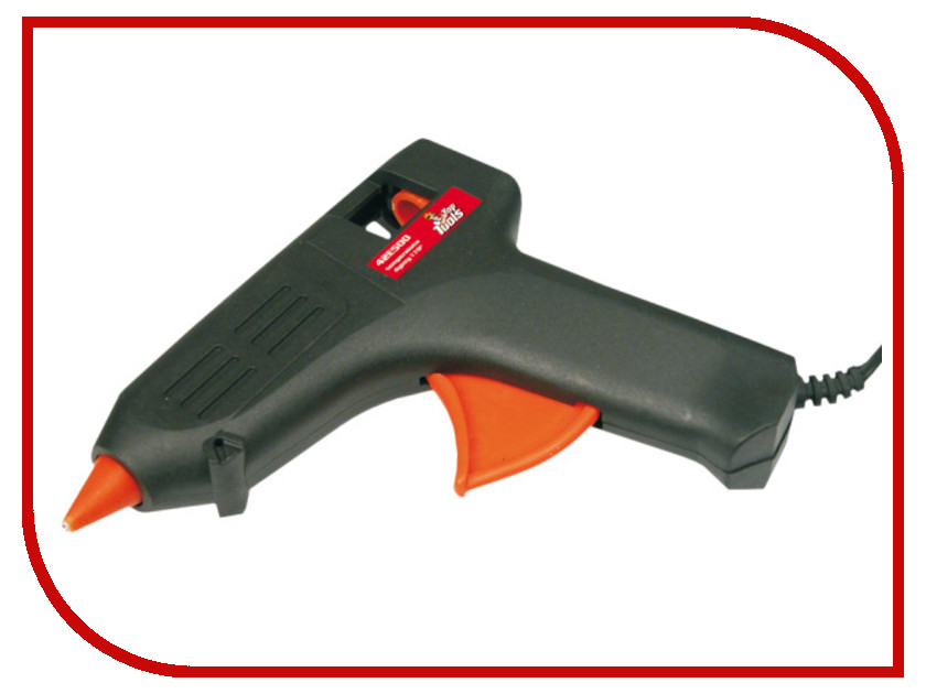 ������������ �������� Top Tools 42E500