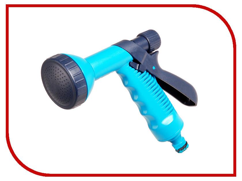 Разбрызгиватель Cellfast Shower 50-320<br>