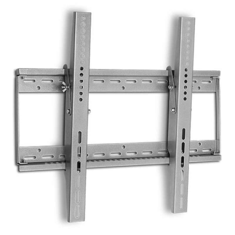 Кронштейн Trone LPS 31-50 (до 75кг) Silver кронштейн trone lps 31 70 silver до 35 кг