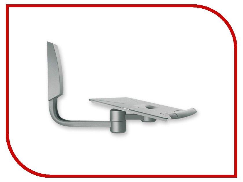 Кронштейн Trone ТВ-40 Silver