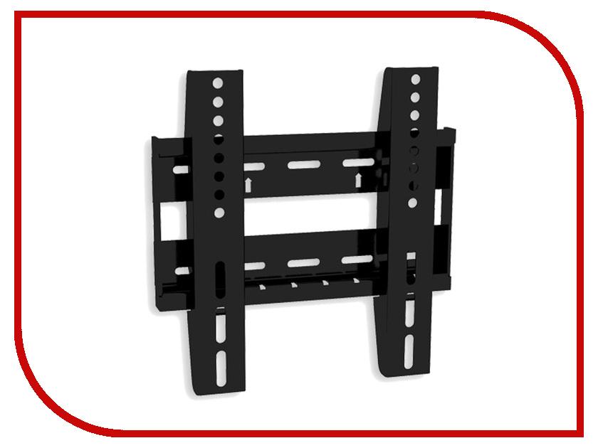 Кронштейн Trone LPS 20-50 Black (до 75 кг)