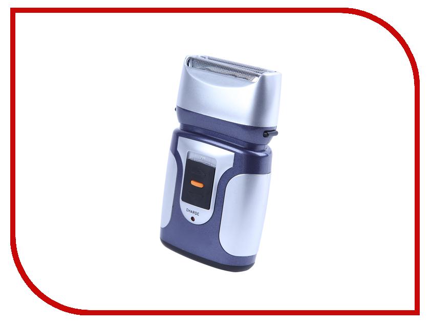 Электробритва Vitek VT-1372 B стоимость