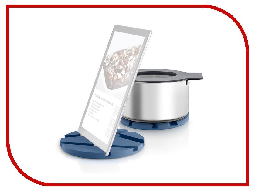 Подставка Eva Solo SmartMat Blue 530719 tom & eva to037awtji88