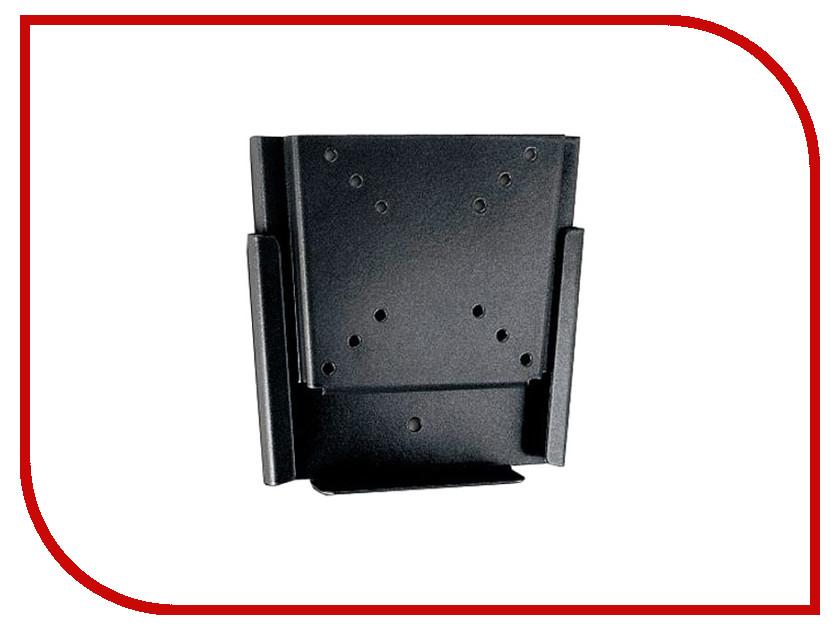 Кронштейн Trone LPS 20-10 (до 20кг) Black