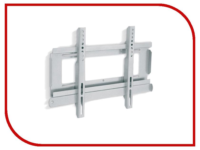 Кронштейн Trone LPS 20-30 Silver